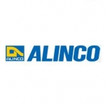 ALINCO Inc.