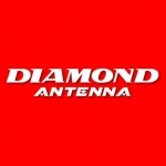 Diamond Antenna Corporation